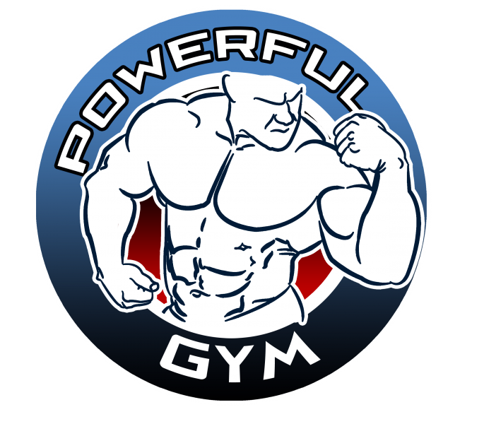 Inicio powerfulgym for Gimnasio cerca de aqui